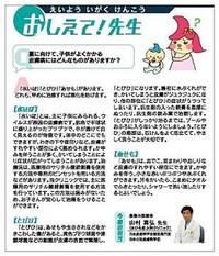 Toyohashi_4